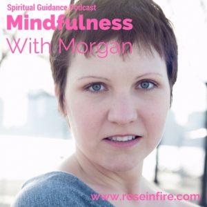 Mindfulness (5)